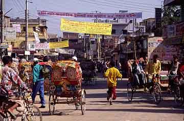 Comilla bangladesh pictures