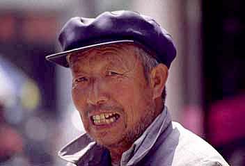 chinese_people17.jpg