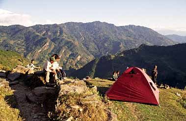 Jacek piwowarczyk photography nepal kanchenjunga for 16 camp terrace albany ny